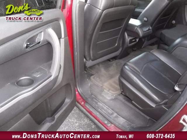 Title #www.dealerpacim.net/vehicle_images/widonsauto/0023331/00070_2009-gmc-acadia-awd-23331.jpg