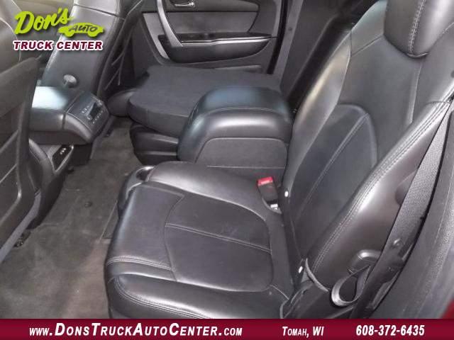 Title #www.dealerpacim.net/vehicle_images/widonsauto/0023331/00080_2009-gmc-acadia-awd-23331.jpg