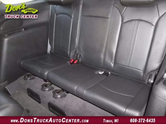 Title #www.dealerpacim.net/vehicle_images/widonsauto/0023331/00090_2009-gmc-acadia-awd-23331.jpg
