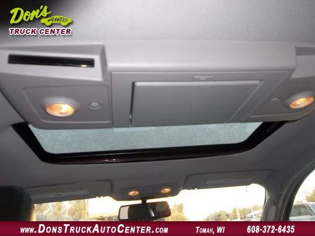 Title #www.dealerpacim.net/vehicle_images/widonsauto/0023331/00100_2009-gmc-acadia-awd-23331.jpg