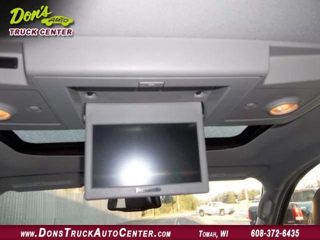 Title #www.dealerpacim.net/vehicle_images/widonsauto/0023331/00110_2009-gmc-acadia-awd-23331.jpg