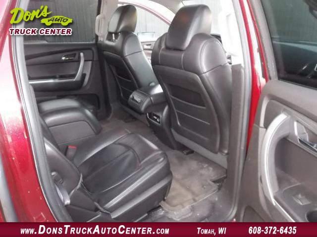 Title #www.dealerpacim.net/vehicle_images/widonsauto/0023331/00140_2009-gmc-acadia-awd-23331.jpg