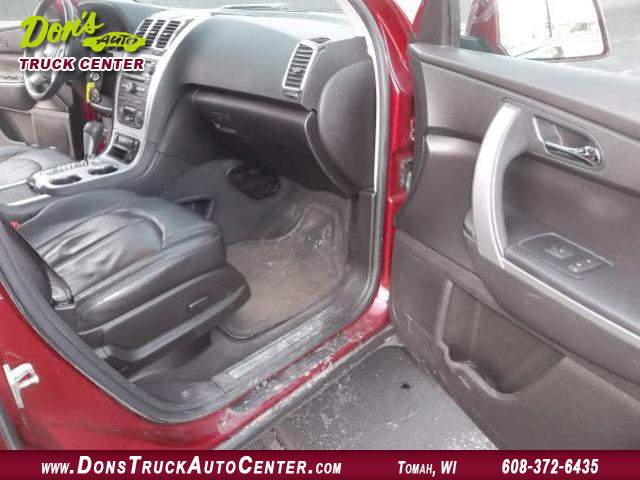 Title #www.dealerpacim.net/vehicle_images/widonsauto/0023331/00150_2009-gmc-acadia-awd-23331.jpg