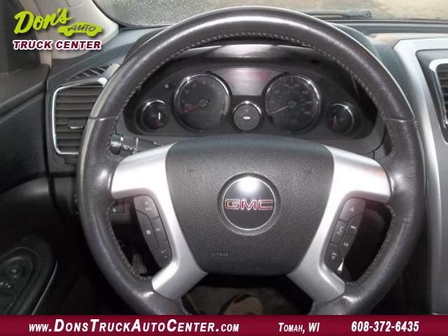 Title #www.dealerpacim.net/vehicle_images/widonsauto/0023331/00160_2009-gmc-acadia-awd-23331.jpg