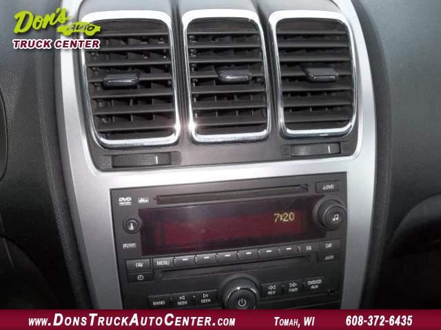 Title #www.dealerpacim.net/vehicle_images/widonsauto/0023331/00180_2009-gmc-acadia-awd-23331.jpg