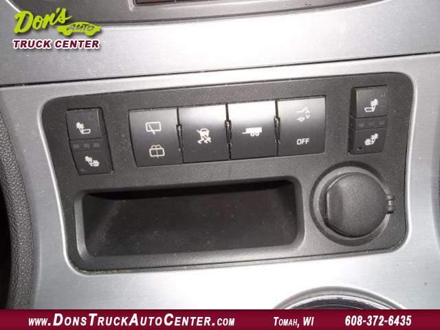 Title #www.dealerpacim.net/vehicle_images/widonsauto/0023331/00210_2009-gmc-acadia-awd-23331.jpg