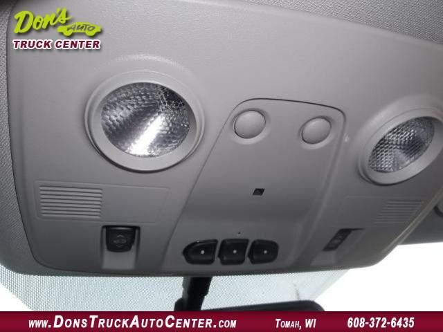 Title #www.dealerpacim.net/vehicle_images/widonsauto/0023331/00220_2009-gmc-acadia-awd-23331.jpg