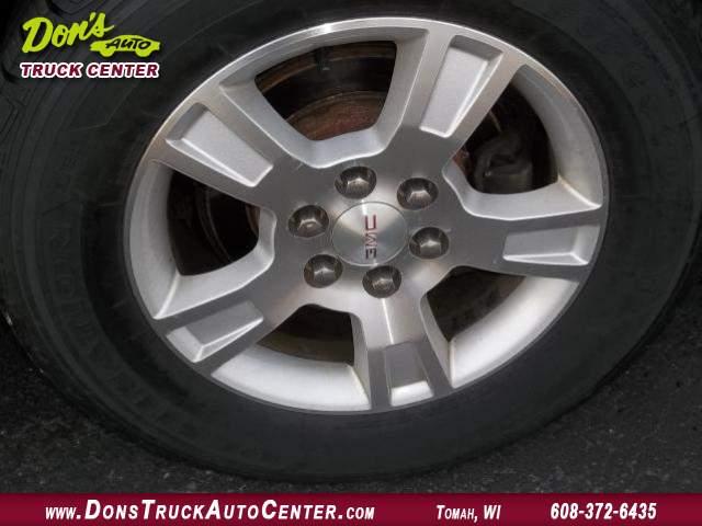 Title #www.dealerpacim.net/vehicle_images/widonsauto/0023331/00230_2009-gmc-acadia-awd-23331.jpg