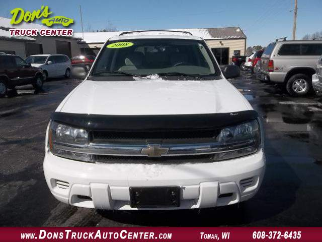 Title #www.dealerpacim.net/vehicle_images/widonsauto/0023358/00030_2008-chevrolet-trailblazer-4x4-23358.jpg