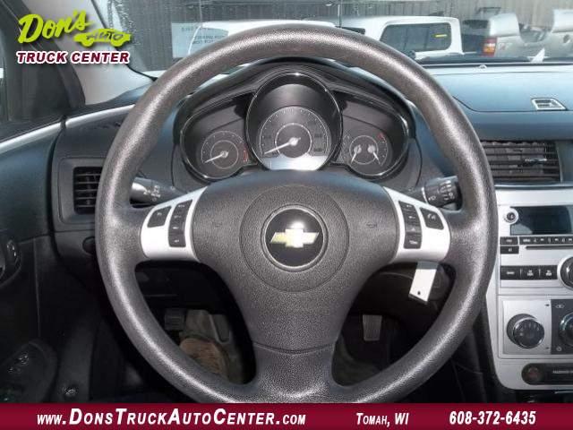 Title #www.dealerpacim.net/vehicle_images/widonsauto/0023619/00090_2011-chevrolet-malibu-23619.jpg