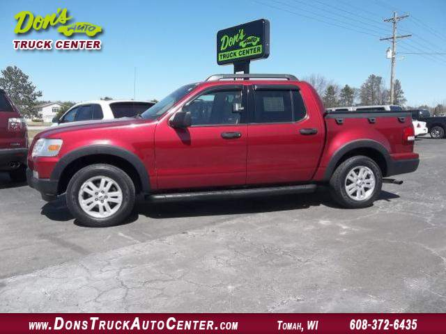 Title #www.dealerpacim.net/vehicle_images/widonsauto/0023645/00000_2008-ford-explorer-sport-trac-23645.jpg