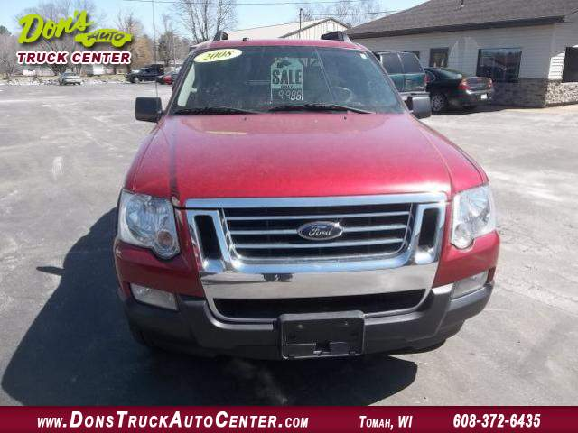 Title #www.dealerpacim.net/vehicle_images/widonsauto/0023645/00010_2008-ford-explorer-sport-trac-23645.jpg