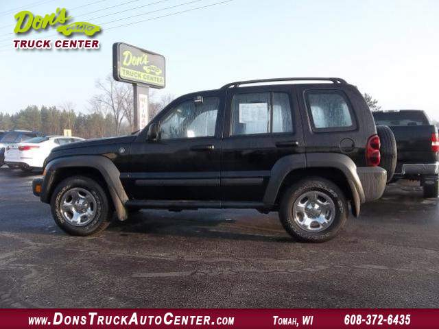 Title #www.dealerpacim.net/vehicle_images/widonsauto/0023709/00000_2007-jeep-liberty-4x4-23709.jpg