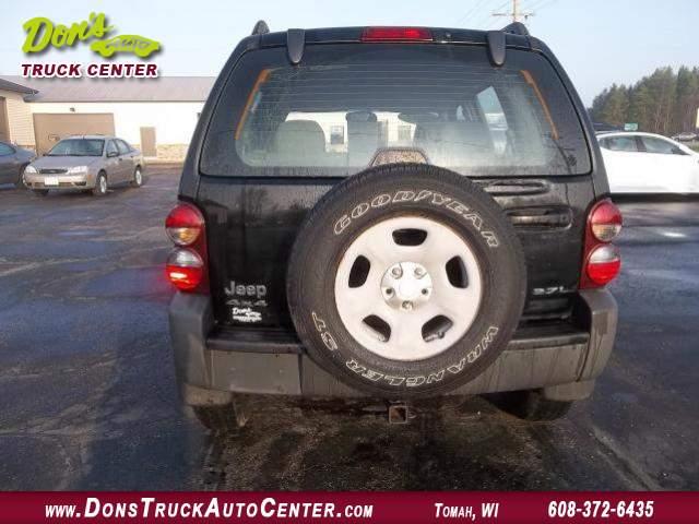 Title #www.dealerpacim.net/vehicle_images/widonsauto/0023709/00020_2007-jeep-liberty-4x4-23709.jpg