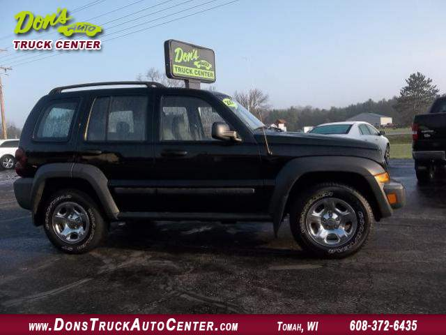 Title #www.dealerpacim.net/vehicle_images/widonsauto/0023709/00030_2007-jeep-liberty-4x4-23709.jpg