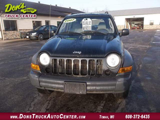Title #www.dealerpacim.net/vehicle_images/widonsauto/0023709/00040_2007-jeep-liberty-4x4-23709.jpg
