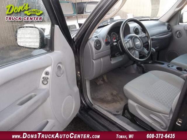 Title #www.dealerpacim.net/vehicle_images/widonsauto/0023709/00050_2007-jeep-liberty-4x4-23709.jpg