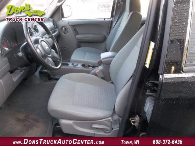 Title #www.dealerpacim.net/vehicle_images/widonsauto/0023709/00060_2007-jeep-liberty-4x4-23709.jpg