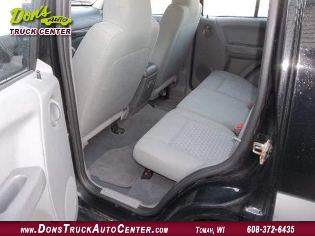 Title #www.dealerpacim.net/vehicle_images/widonsauto/0023709/00070_2007-jeep-liberty-4x4-23709.jpg