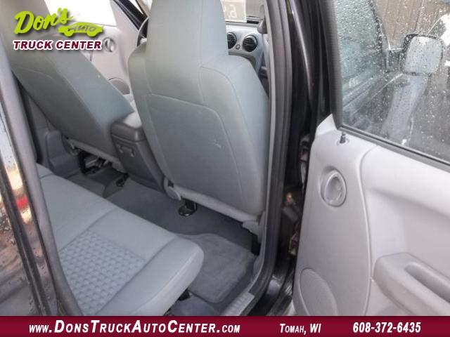 Title #www.dealerpacim.net/vehicle_images/widonsauto/0023709/00080_2007-jeep-liberty-4x4-23709.jpg