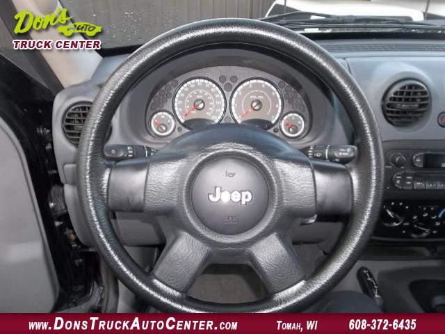 Title #www.dealerpacim.net/vehicle_images/widonsauto/0023709/00090_2007-jeep-liberty-4x4-23709.jpg