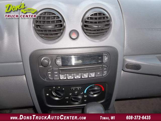 Title #www.dealerpacim.net/vehicle_images/widonsauto/0023709/00110_2007-jeep-liberty-4x4-23709.jpg
