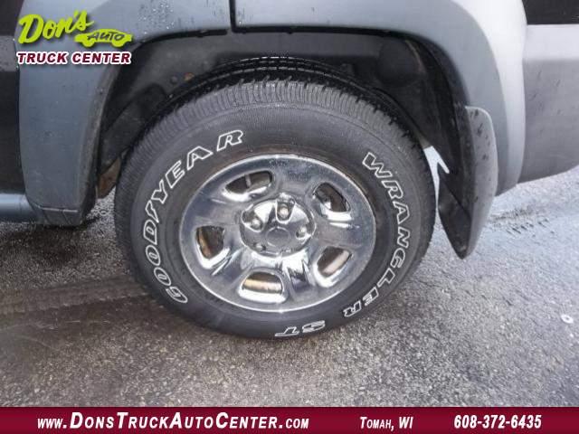 Title #www.dealerpacim.net/vehicle_images/widonsauto/0023709/00140_2007-jeep-liberty-4x4-23709.jpg