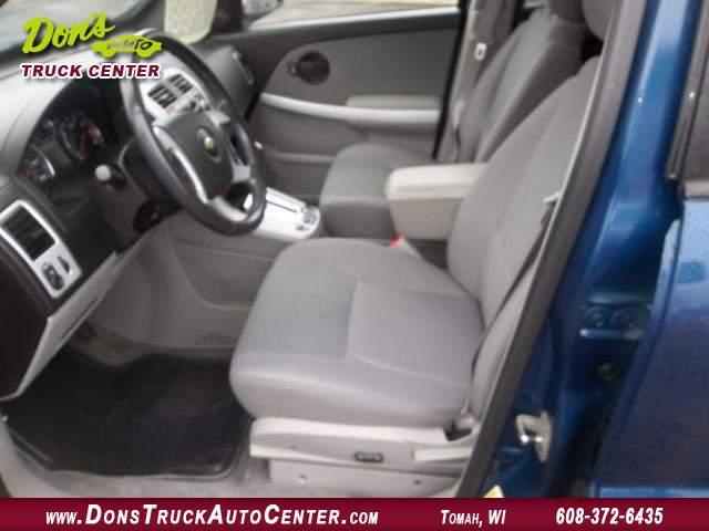 Title #www.dealerpacim.net/vehicle_images/widonsauto/0023710/00050_2008-chevrolet-equinox-23710.jpg