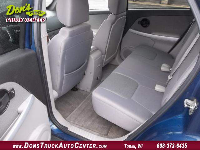 Title #www.dealerpacim.net/vehicle_images/widonsauto/0023710/00060_2008-chevrolet-equinox-23710.jpg