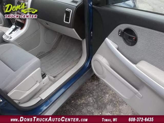 Title #www.dealerpacim.net/vehicle_images/widonsauto/0023710/00090_2008-chevrolet-equinox-23710.jpg