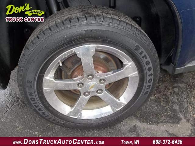 Title #www.dealerpacim.net/vehicle_images/widonsauto/0023710/00160_2008-chevrolet-equinox-23710.jpg