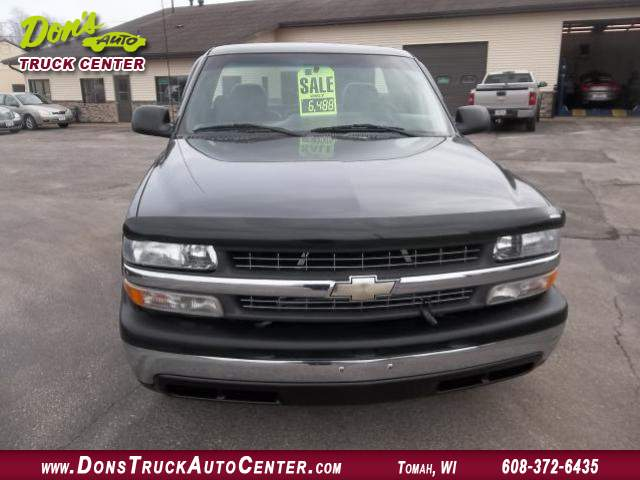 Title #www.dealerpacim.net/vehicle_images/widonsauto/0023719/00010_2001-chevrolet-silverado-reg-cab-4x2-23719.jpg