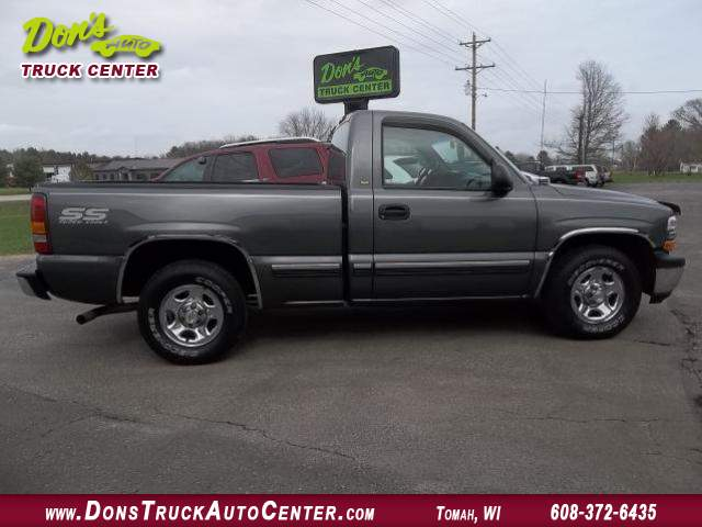Title #www.dealerpacim.net/vehicle_images/widonsauto/0023719/00020_2001-chevrolet-silverado-reg-cab-4x2-23719.jpg