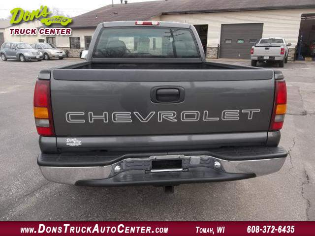 Title #www.dealerpacim.net/vehicle_images/widonsauto/0023719/00030_2001-chevrolet-silverado-reg-cab-4x2-23719.jpg