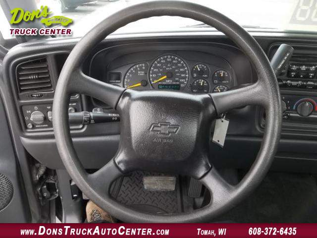 Title #www.dealerpacim.net/vehicle_images/widonsauto/0023719/00080_2001-chevrolet-silverado-reg-cab-4x2-23719.jpg