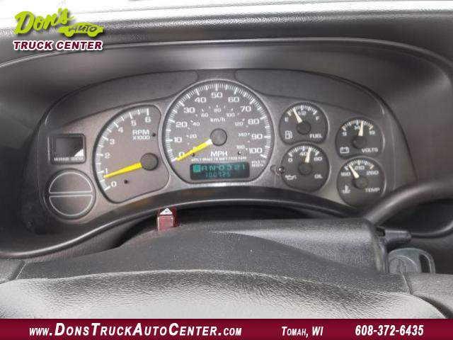 Title #www.dealerpacim.net/vehicle_images/widonsauto/0023719/00090_2001-chevrolet-silverado-reg-cab-4x2-23719.jpg