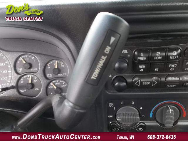 Title #www.dealerpacim.net/vehicle_images/widonsauto/0023719/00110_2001-chevrolet-silverado-reg-cab-4x2-23719.jpg
