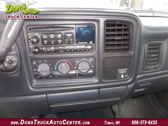 Title #www.dealerpacim.net/vehicle_images/widonsauto/0023719/00120_2001-chevrolet-silverado-reg-cab-4x2-23719.jpg