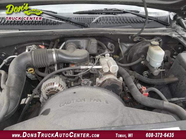 Title #www.dealerpacim.net/vehicle_images/widonsauto/0023719/00130_2001-chevrolet-silverado-reg-cab-4x2-23719.jpg