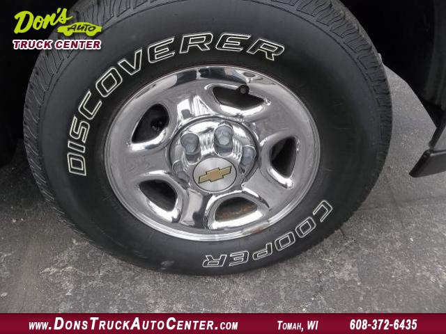 Title #www.dealerpacim.net/vehicle_images/widonsauto/0023719/00140_2001-chevrolet-silverado-reg-cab-4x2-23719.jpg