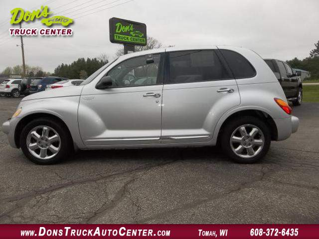Title #www.dealerpacim.net/vehicle_images/widonsauto/0023918/00000_2004-chrysler-pt-cruiser-23918.jpg