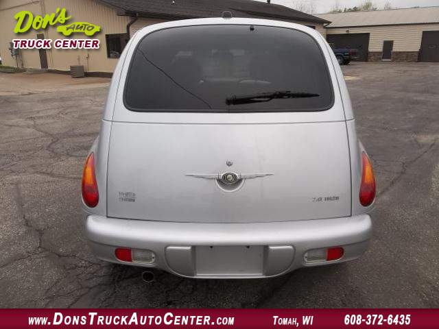 Title #www.dealerpacim.net/vehicle_images/widonsauto/0023918/00010_2004-chrysler-pt-cruiser-23918.jpg
