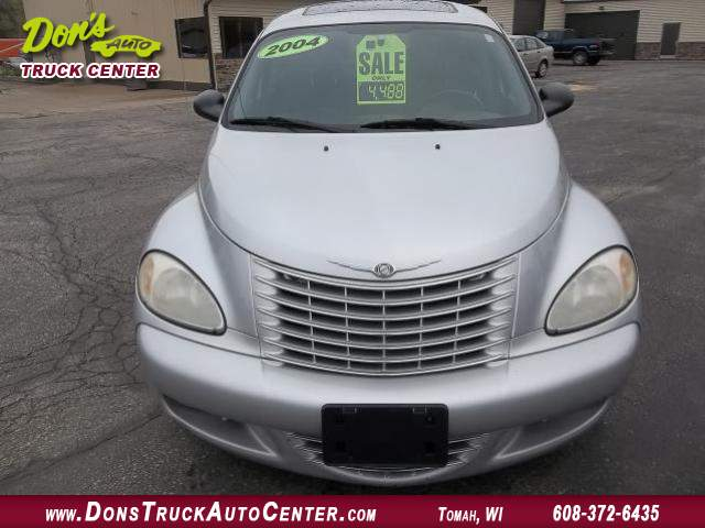 Title #www.dealerpacim.net/vehicle_images/widonsauto/0023918/00030_2004-chrysler-pt-cruiser-23918.jpg