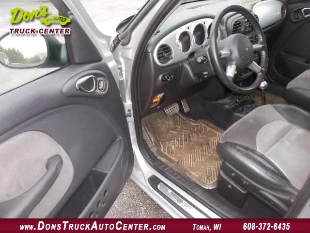Title #www.dealerpacim.net/vehicle_images/widonsauto/0023918/00040_2004-chrysler-pt-cruiser-23918.jpg