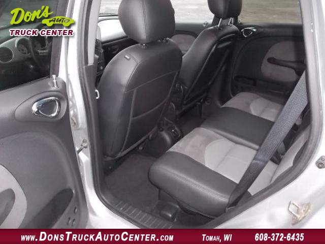 Title #www.dealerpacim.net/vehicle_images/widonsauto/0023918/00060_2004-chrysler-pt-cruiser-23918.jpg