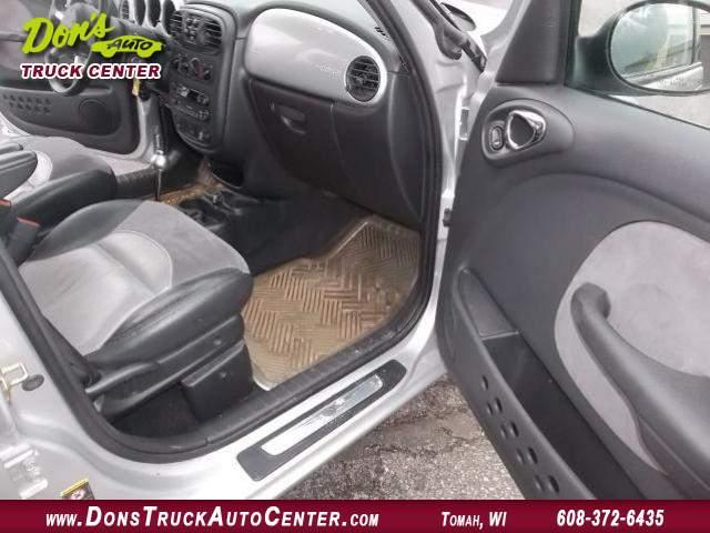 Title #www.dealerpacim.net/vehicle_images/widonsauto/0023918/00090_2004-chrysler-pt-cruiser-23918.jpg