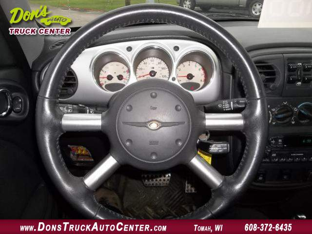 Title #www.dealerpacim.net/vehicle_images/widonsauto/0023918/00100_2004-chrysler-pt-cruiser-23918.jpg