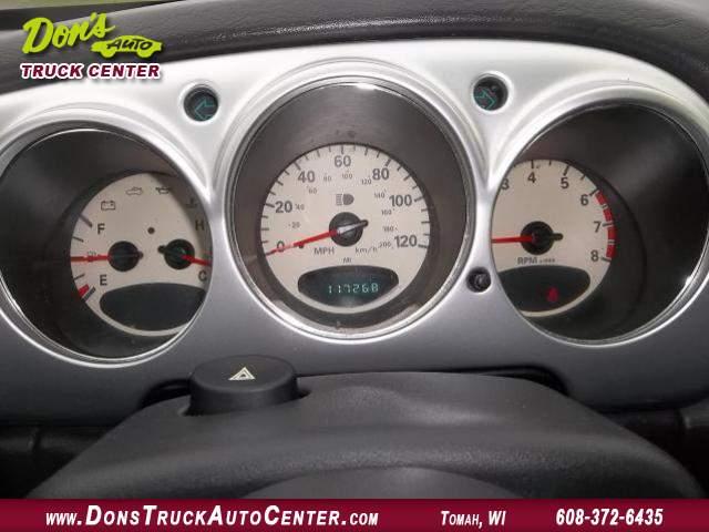 Title #www.dealerpacim.net/vehicle_images/widonsauto/0023918/00110_2004-chrysler-pt-cruiser-23918.jpg