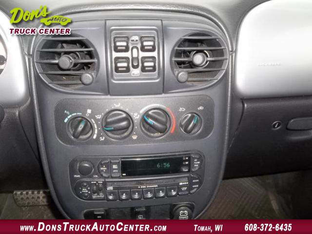 Title #www.dealerpacim.net/vehicle_images/widonsauto/0023918/00130_2004-chrysler-pt-cruiser-23918.jpg