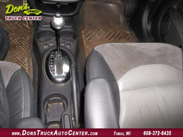 Title #www.dealerpacim.net/vehicle_images/widonsauto/0023918/00140_2004-chrysler-pt-cruiser-23918.jpg